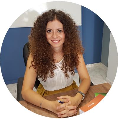 Χριστίνα Ηλιοπούλου